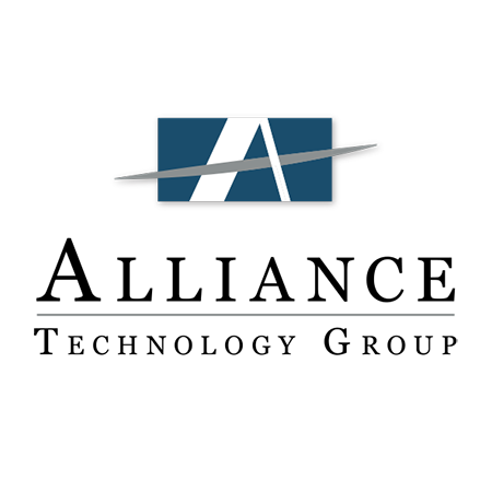 PliantCloud Alliance Technology Group netfoundry appwan zero trust fintech
